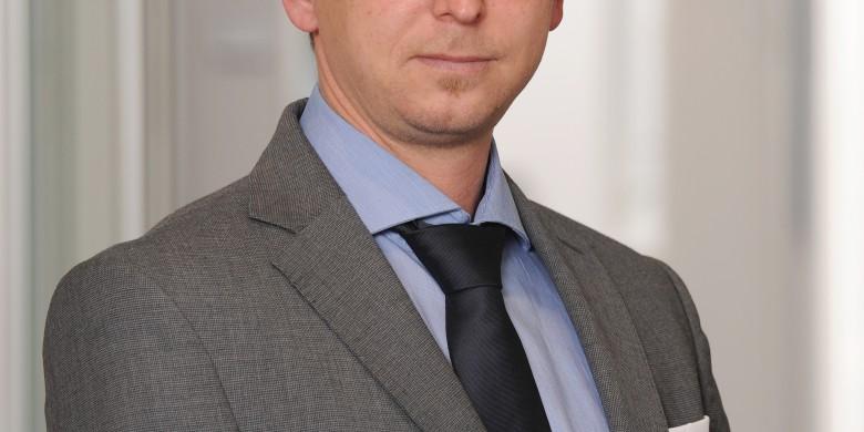 Michael Preschern Neu