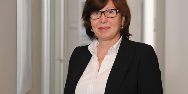 Monika Kohlfürst