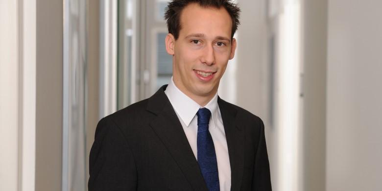 Martin Rauter-Rauter