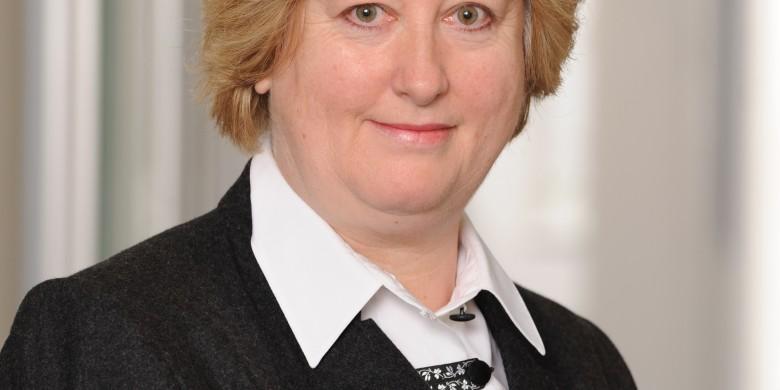 Caroline Silan