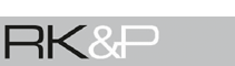 Rossbacher, Kohlfürst & Partner